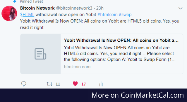 Bitmex Put Options Yobit Html5 Swap