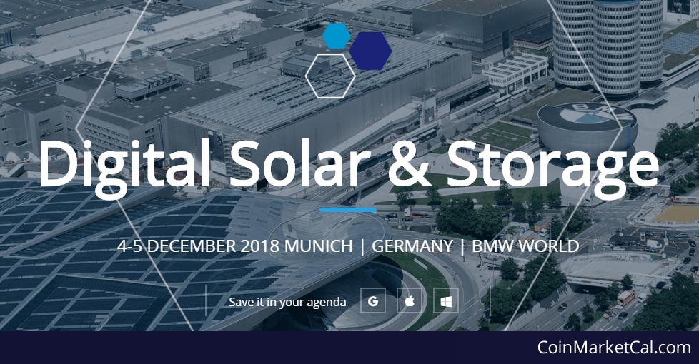 Digital Solar & Storage ile ilgili görsel sonucu