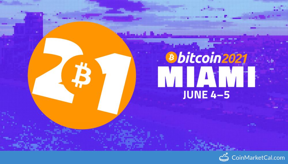 eventi bitcoin