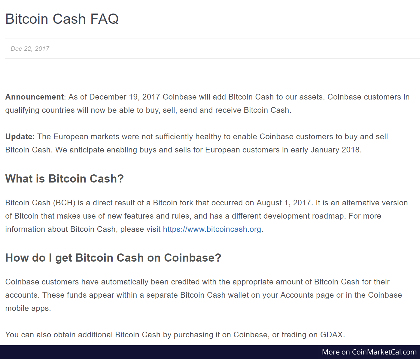Dash Mining Calculator With Difficulty Increase Insn