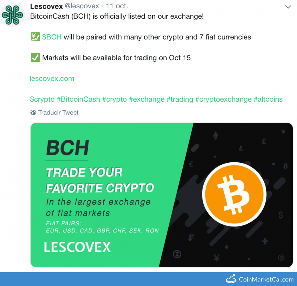 Best place to buy bitcoin hong kong, Free bitcoin mining no
