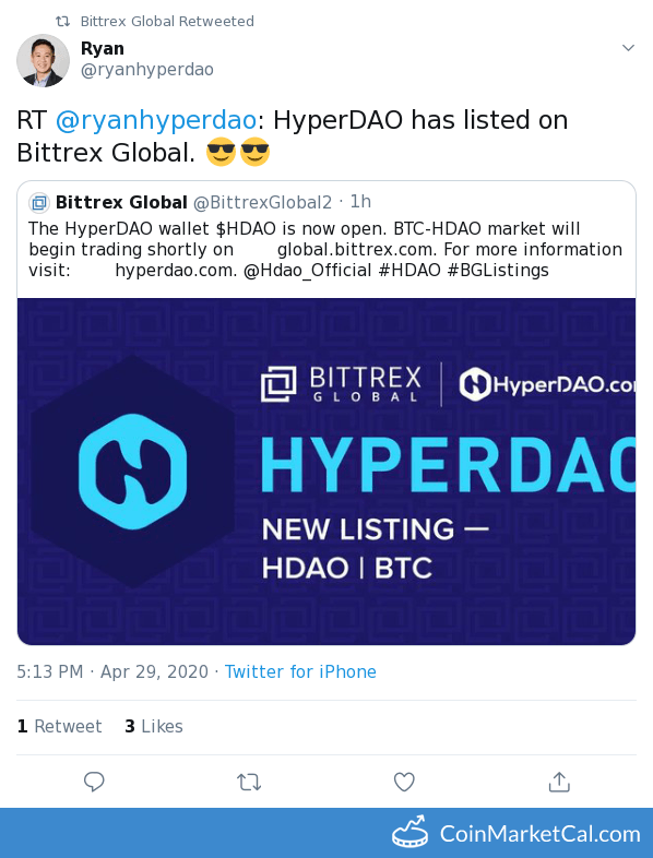 troll tkn coins cryptocurrency buy online bittrex