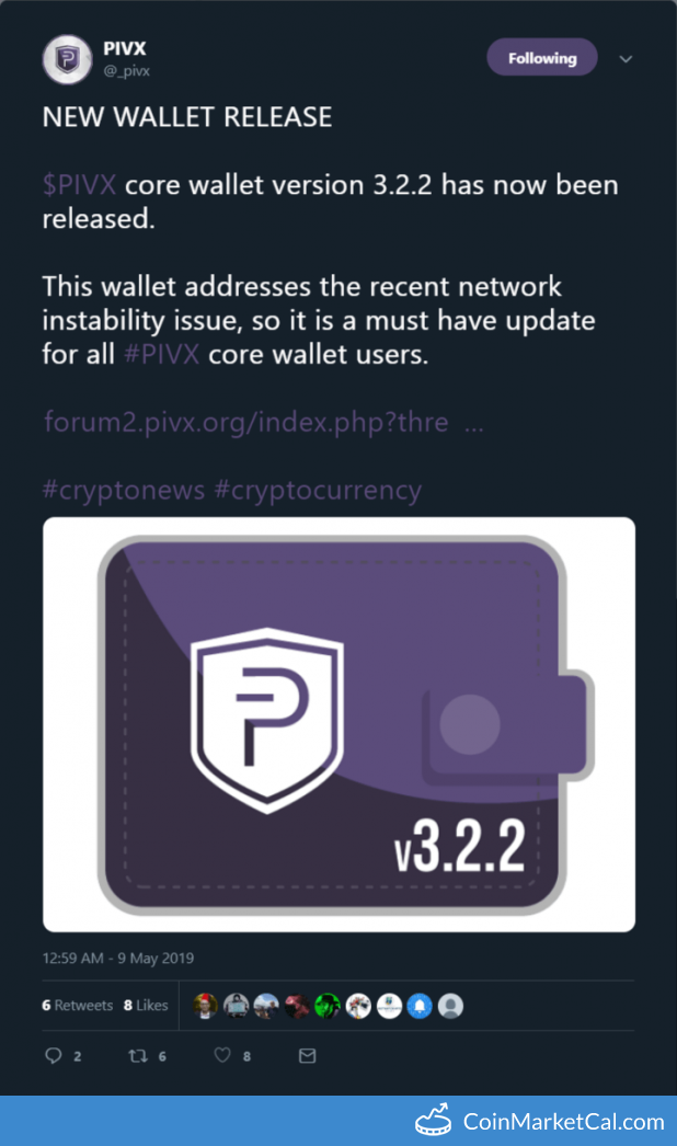 Pivx Core On Multiple Computers Keepkey Monero – SORS-Poland